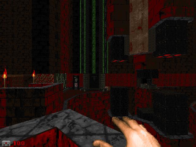 Screenshot_Doom_20170826_174853.png