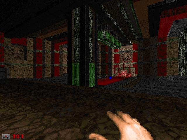 Screenshot_Doom_20170826_203215.png