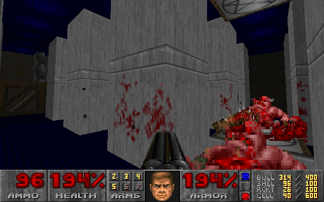 Screenshot_Doom_20170830_191534.png