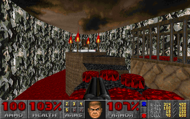 Screenshot_Doom_20170830_191821.png