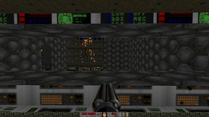 Screenshot_Doom_20170831_202629.jpg.f4f216cb87c7fa811df1533717b49509.jpg