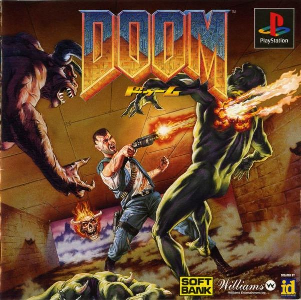 194669-doom-playstation-front-cover.jpg.5b1c4325ee06a74a0194069caf8710aa.jpg