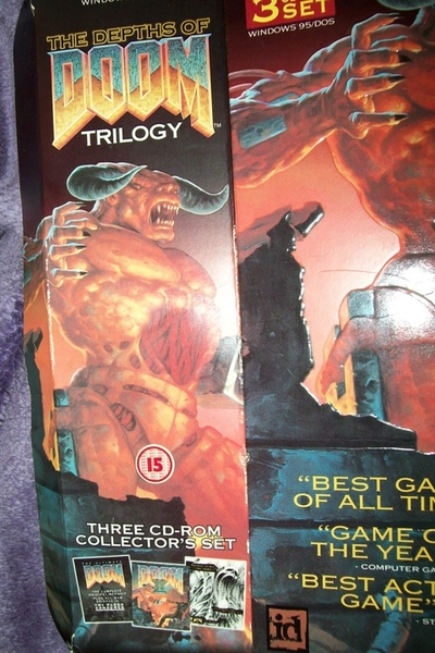 the depths of doom trilogy big box left spine.jpg