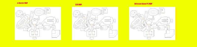 map 03.jpg