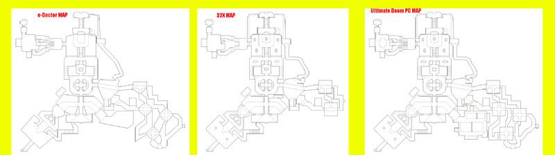map 06.jpg