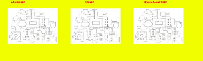 map 11.jpg