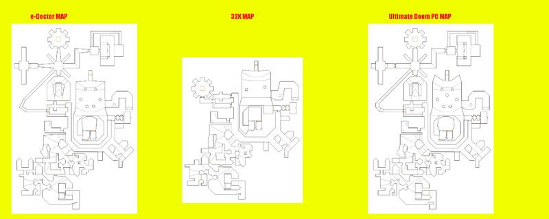 map 14.jpg