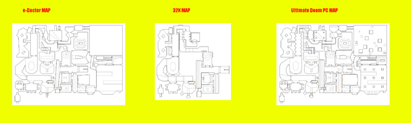 map 15.jpg