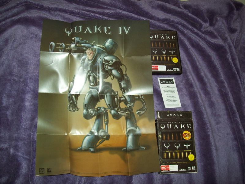 ultimate quake box and contents.JPG