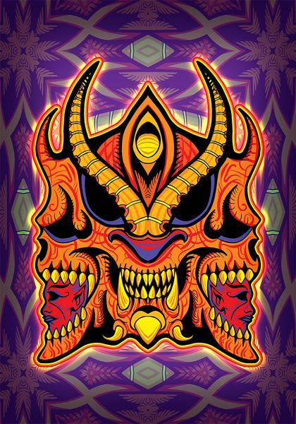 god of morbidity sample.jpg