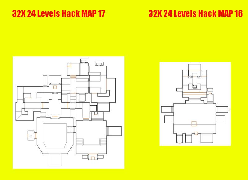 17&16 doom32x 24levels hack.jpg