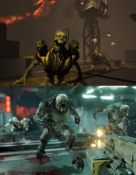doom comparison.jpg