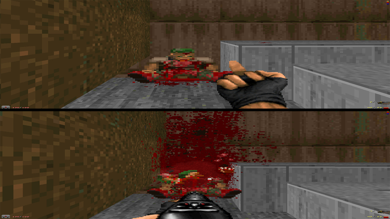Doom.jpg.15eac6010be5ff85610b7be663e7dec5.jpg