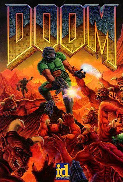 Doom.jpg.6489ed1b37b2e0f80b56f4130f1d37f9.jpg