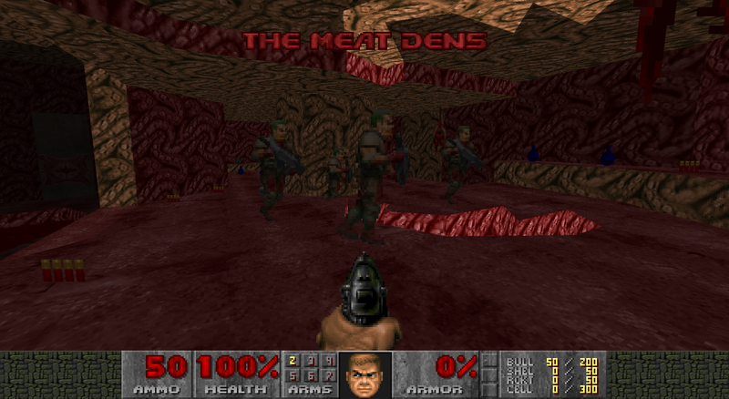 Screenshot_Doom_20170904_131800.png.044a283092904c211c423847b0857428.png