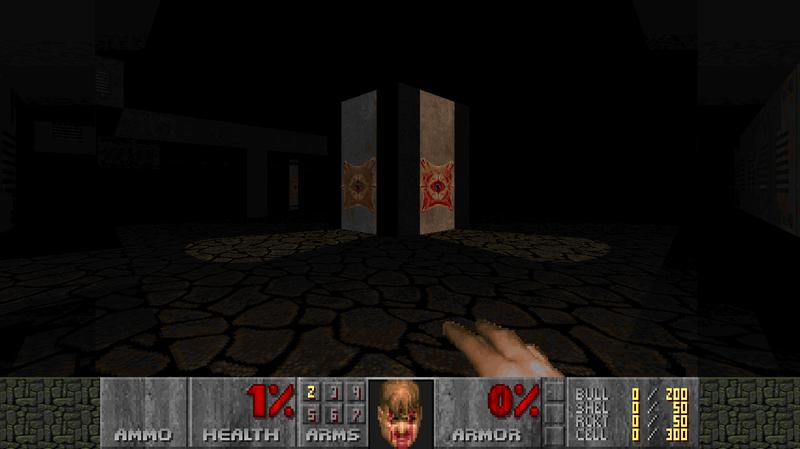 Screenshot_Doom_20170922_212749.png