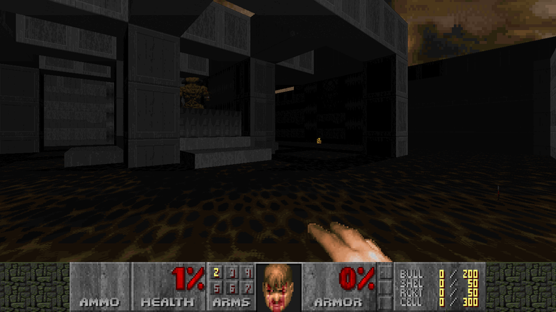 Screenshot_Doom_20170923_181844.png