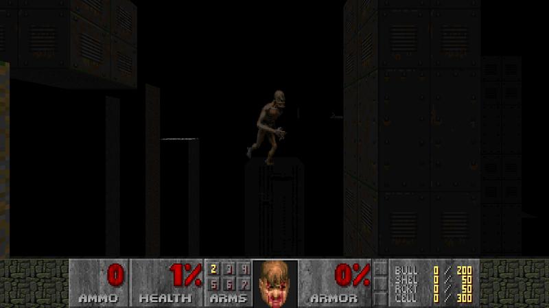 Screenshot_Doom_20170924_005108.png