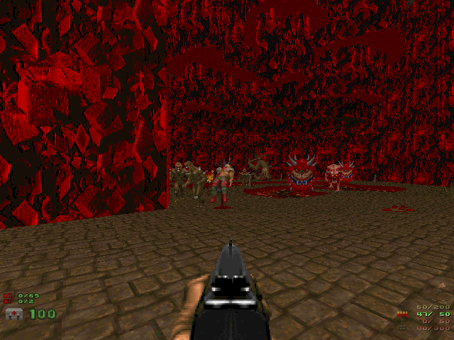 Screenshot_Doom_20170924_153246.png