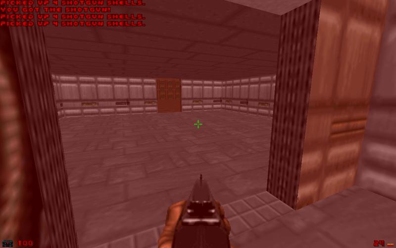 Screenshot_Doom_20170925_215133.png