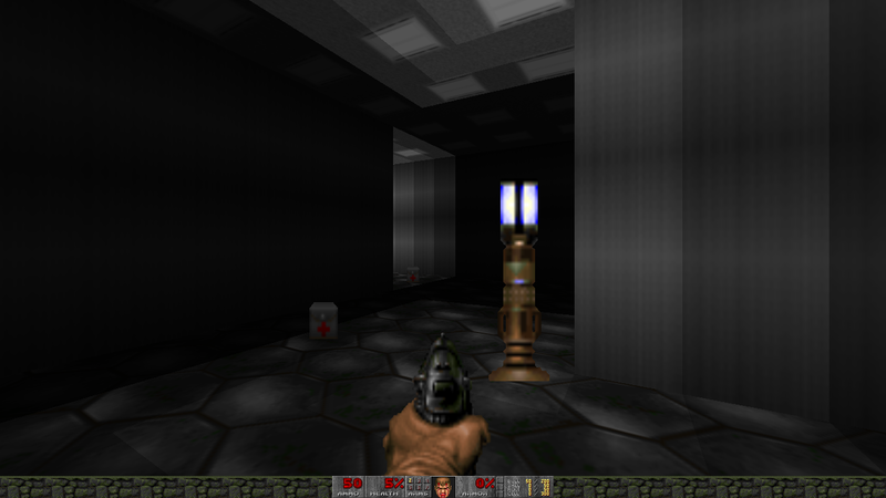 Screenshot_Doom_20170927_002209.png
