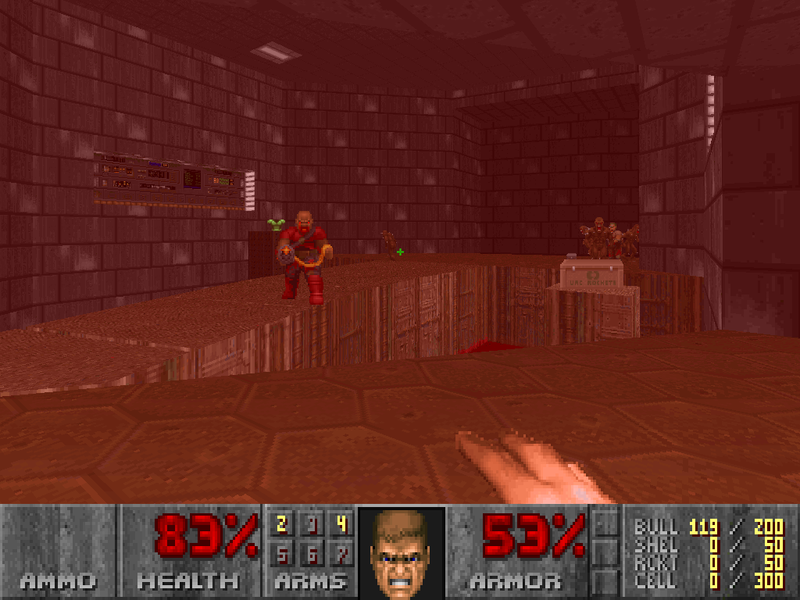 Screenshot_Doom_20170930_100422.png