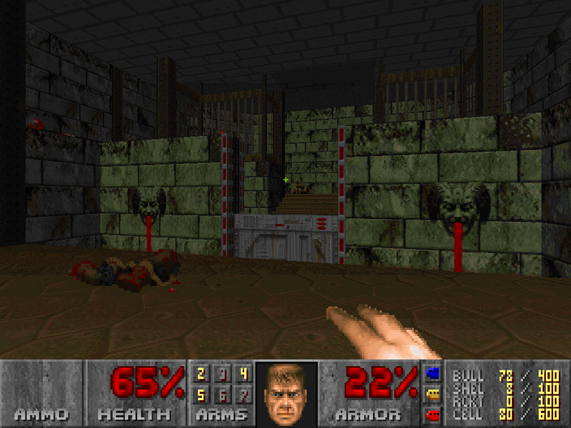Screenshot_Doom_20170930_101141.png
