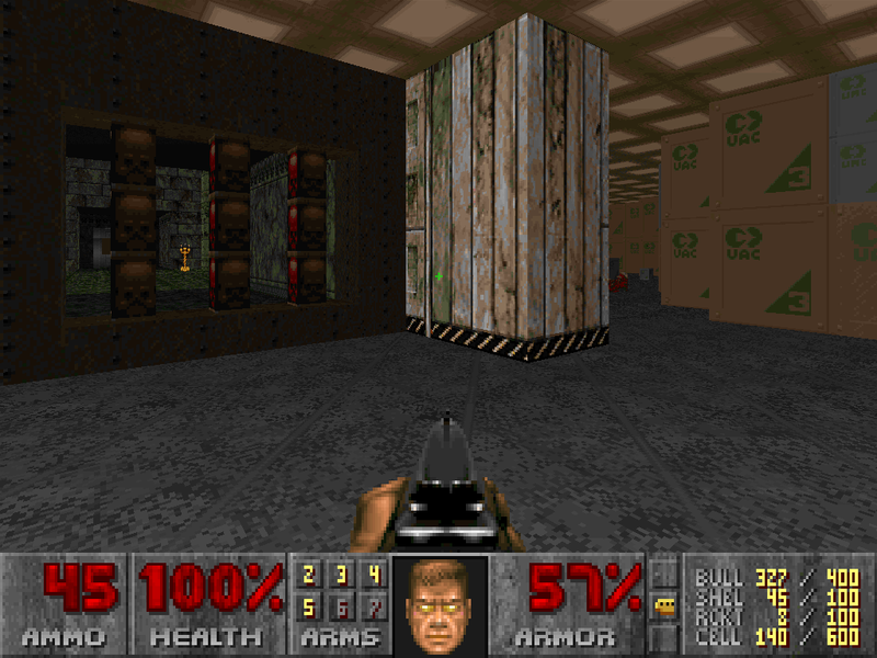 Screenshot_Doom_20170930_101751.png