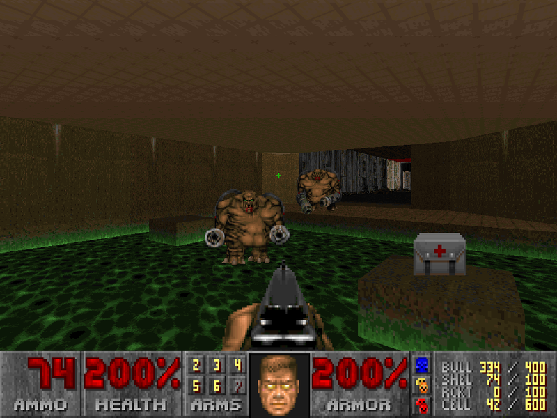 Screenshot_Doom_20170930_102448.png