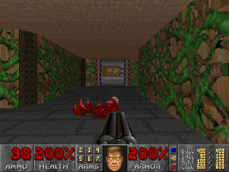 Screenshot_Doom_20170930_102920.png