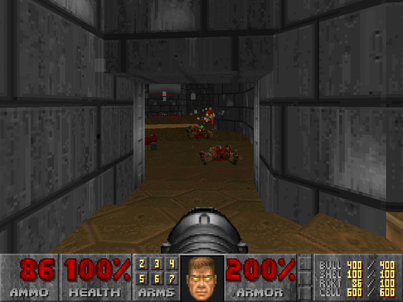 Screenshot_Doom_20170930_104432.png