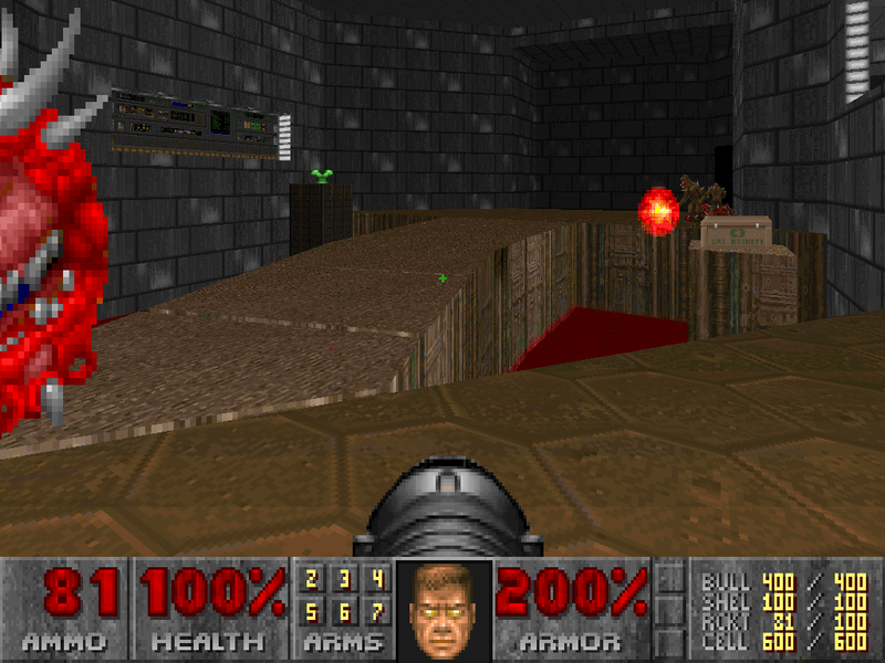 Screenshot_Doom_20170930_104446.png
