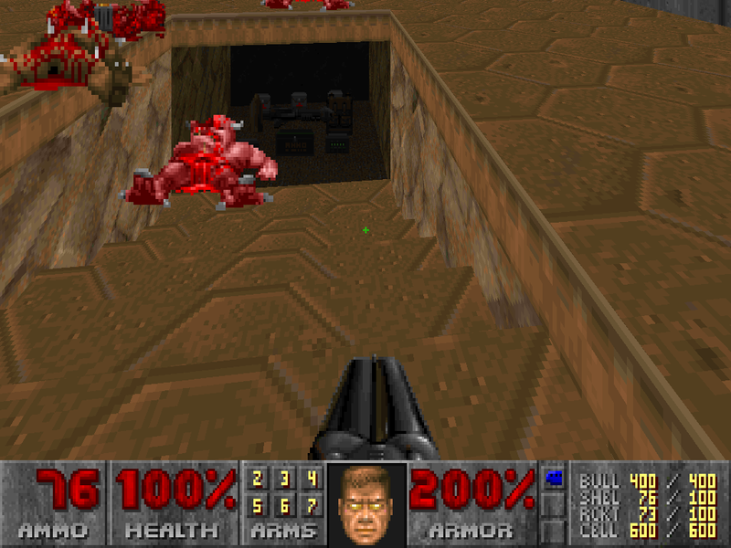 Screenshot_Doom_20170930_104552.png