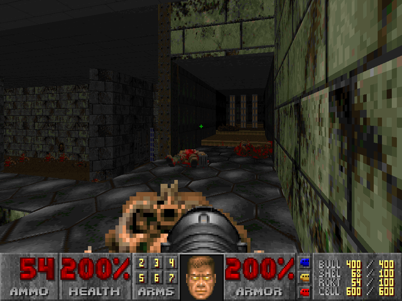 Screenshot_Doom_20170930_104732.png