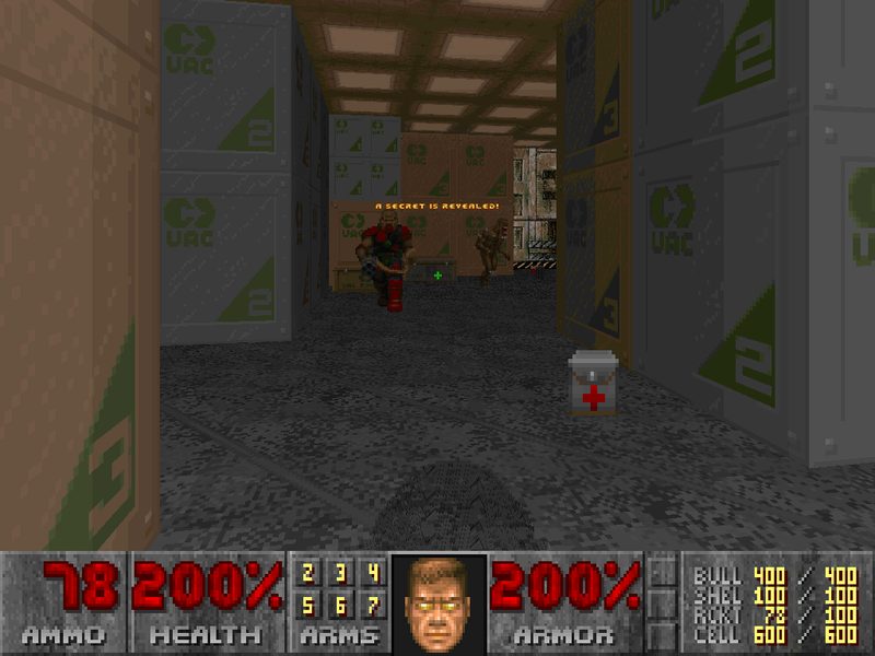 Screenshot_Doom_20170930_104951.png