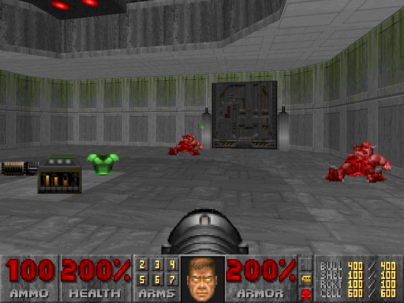 Screenshot_Doom_20170930_105128.png