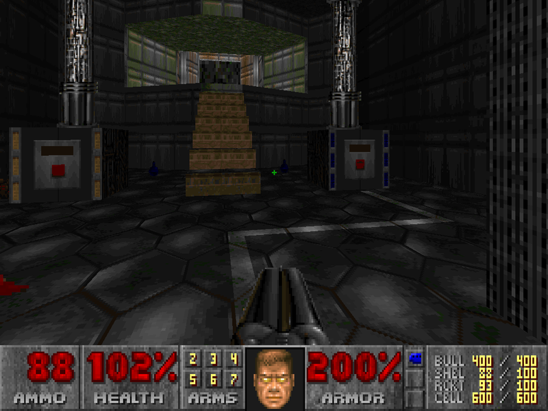 Screenshot_Doom_20170930_110501.png