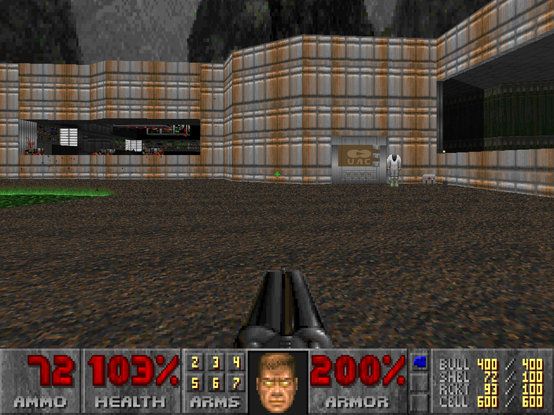 Screenshot_Doom_20170930_110520.png