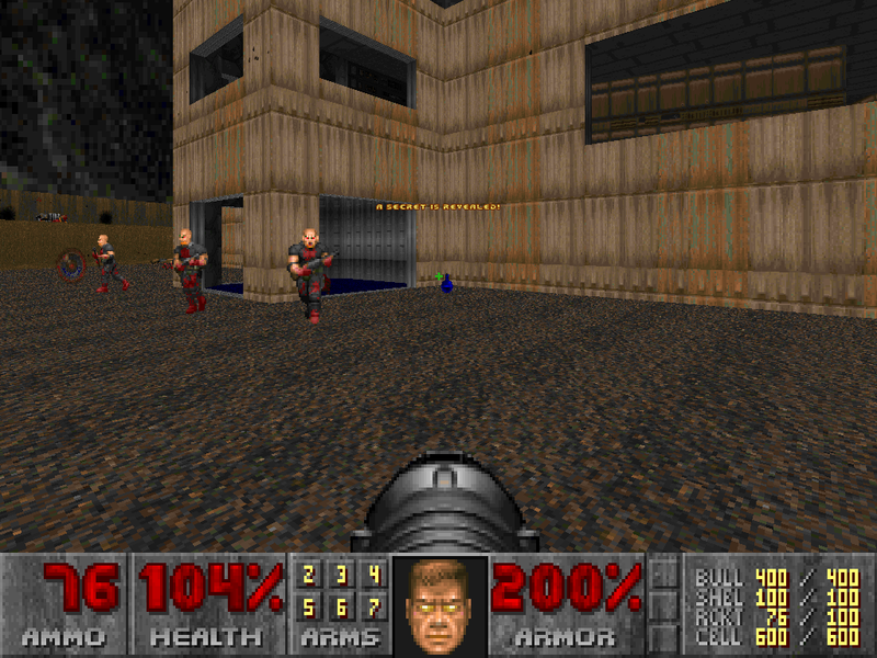 Screenshot_Doom_20170930_110737.png