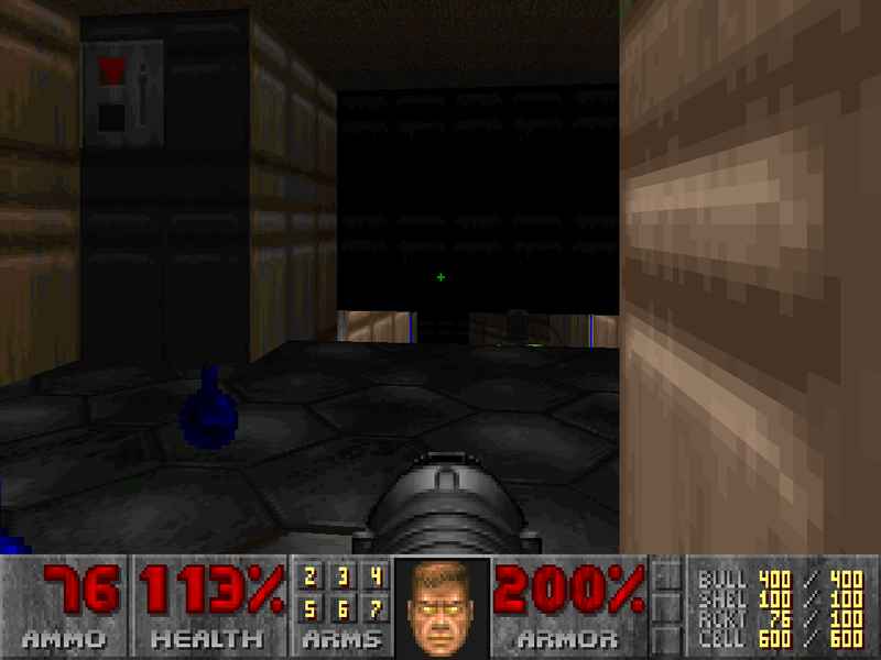 Screenshot_Doom_20170930_111134.png