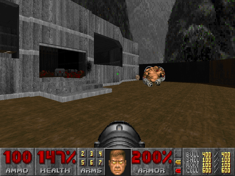 Screenshot_Doom_20170930_112120.png