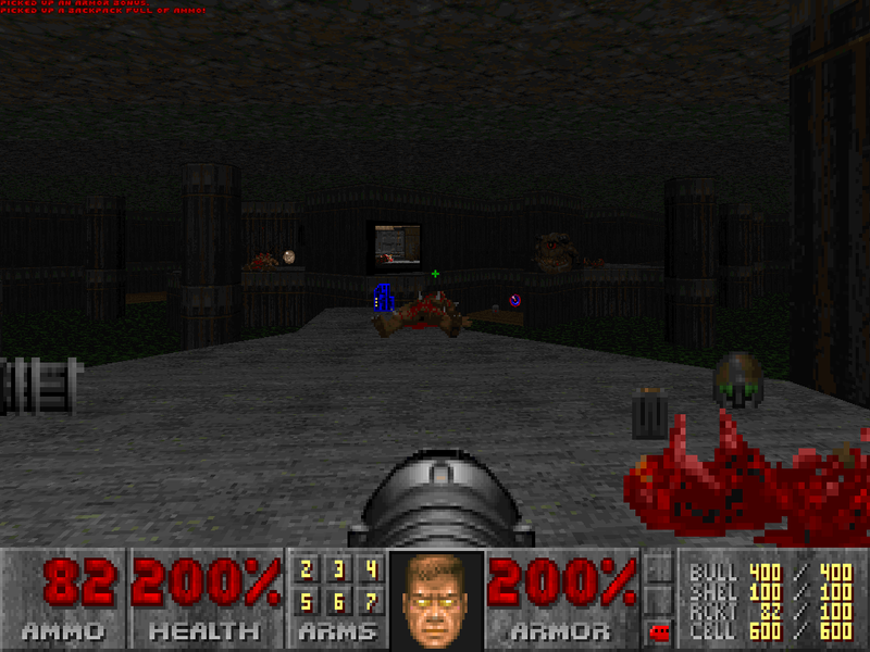 Screenshot_Doom_20170930_112517.png