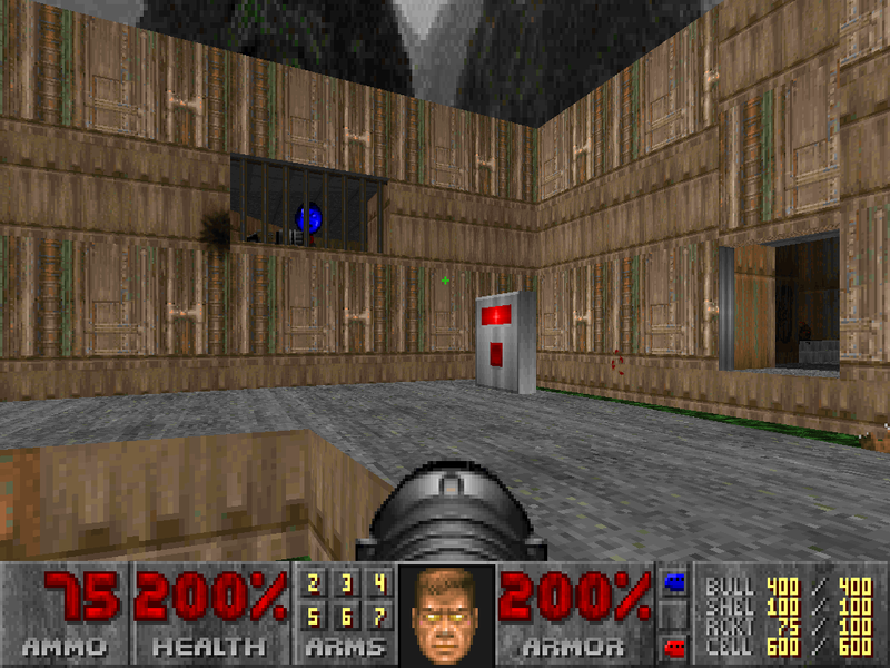 Screenshot_Doom_20170930_112640.png