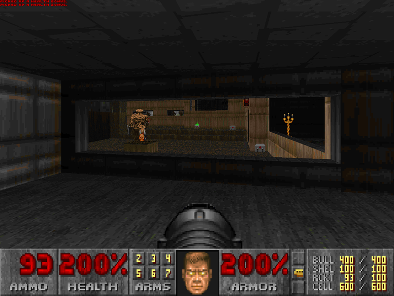 Screenshot_Doom_20170930_112935.png