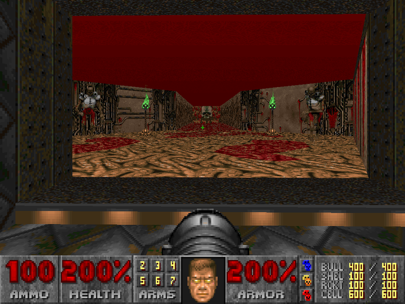 Screenshot_Doom_20170930_113555.png