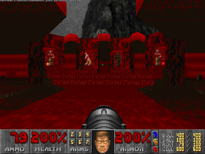 Screenshot_Doom_20170930_113632.png
