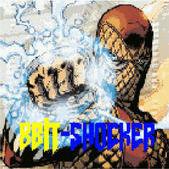 8Bit Shocker