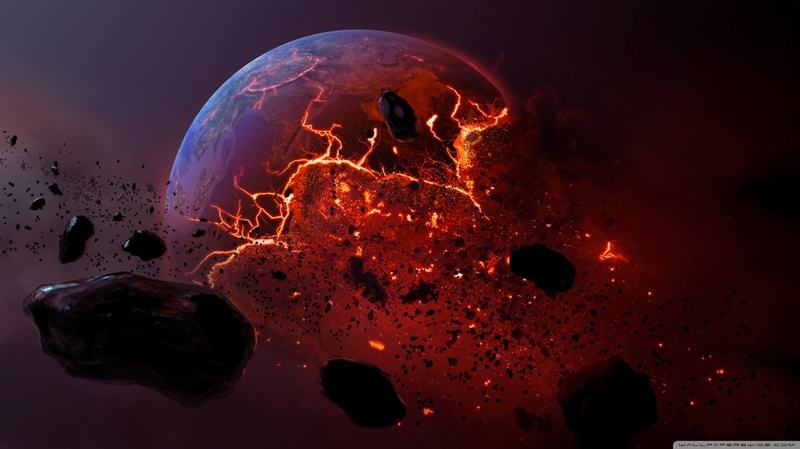 dead_planet___by_roy_korpel-wallpaper-1366x768.jpg.61ea2c076b3ec8fbcbbb60e6b54988b6.jpg