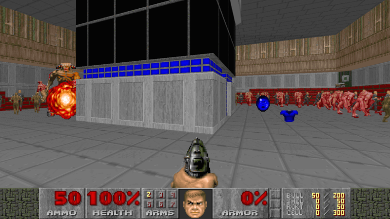 doom00.png.0accebf0edefac615a0695ee312b5333.png