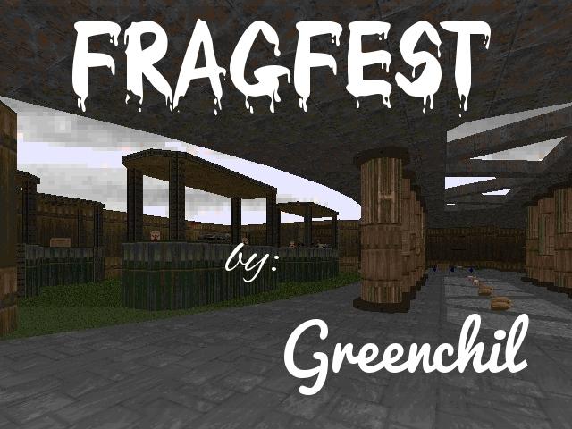 fragfest2.jpg